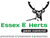 Essex & Herts Pest Control Ltd