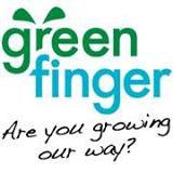 Greenfinger Ltd