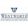 Wentworth Kitchens Banbury