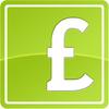 lowcostbusinesssuppliers.co.uk