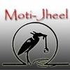Moti-Jheel