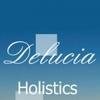 Delucia Holistics