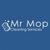 Mr Mop Cleaning Services