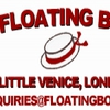 The Floating Boater