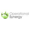 Operational Synergy Ltd
