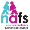 N A F S Accountants