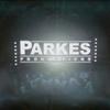 Parkes Productions