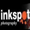 Inkspot Photography