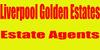 Liverpool Golden Estates