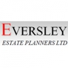 Eversley Legal Services
