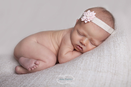 newborn photographer Portsmouth