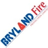 Bryland Fire Protection Ltd