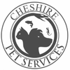 Cheshire Pet Services