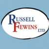 Russell Fewins