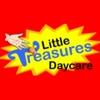Little Treasures Day Care Centre