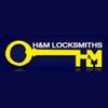 H & M Locksmiths Ltd