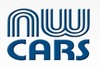 N W Cars
