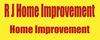 R J Home Improvement