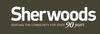 Sherwoods Stockton