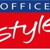 Border Office Style Ltd
