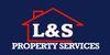 L & S Property Services