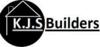 K J S Builders