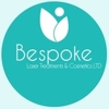 Bespoke Laser Treatments & Cosmetics Ltd