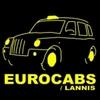Euro Cabs
