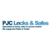 P J C Locks & Safes