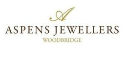 Aspens Jewellers Official Logo