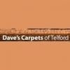 Daves Carpets Ltd