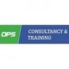 O P S Consultancy & Training