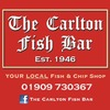 The Carlton Fishbar
