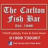 The Carlton Fishbar