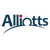 Alliotts