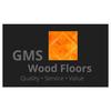 GMS Wood Floors
