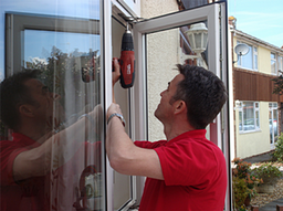 Heating Engineers Bristol, Double Glazing Repair Bristol, Window Repairs, Door Repairs, Bristol, North Somerset