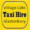 Village Cabs