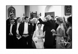 Ireland Wedding Photographer 100