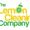 The Lemon Cleaning Company