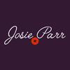 Josie Parr Photography