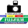 Saint Helens Photo Studio