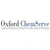 Oxford Chemserve