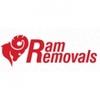 Ram Removals