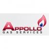 Appollo Gas Services