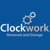 Clockwork Removals Glasgow