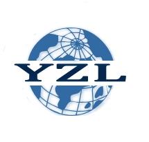 Yzl Logo