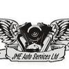 Jme Auto Services