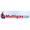 Multigas Services Ltd