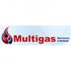 Multigas Services Ltd